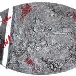 Morkanaut-062214-2