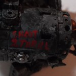 Morkanaut-062214-5