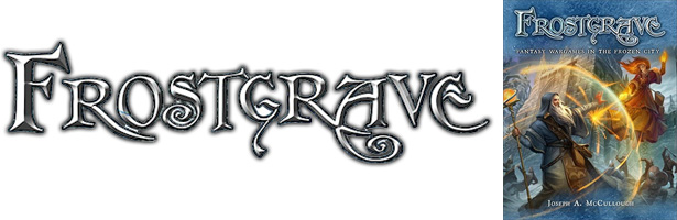 Budget_Frostgrave