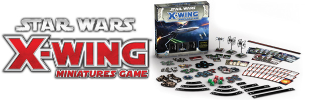 Budget_XWing